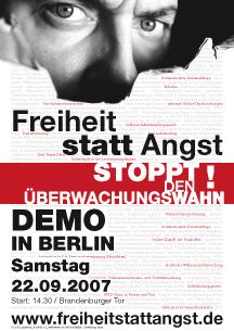 plakat_berlin.indd